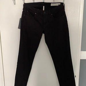 Rag and bone women's jeans NWT